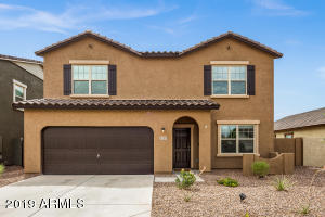 37267 W CANNATARO Lane, Maricopa, AZ 85138