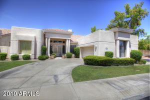 8344 E JENAN Drive, Scottsdale, AZ 85260
