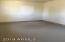 7612 W WHITTON Avenue, Phoenix, AZ 85033