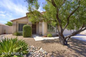5267 W KALER Circle, Glendale, AZ 85301