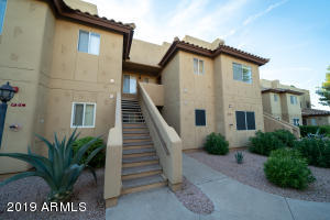 1825 W RAY Road, 2005, Chandler, AZ 85224