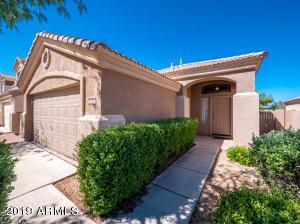 28440 N 51ST Street, Cave Creek, AZ 85331