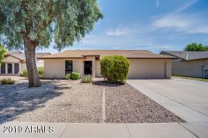 14707 N 91ST Lane, Peoria, AZ 85381