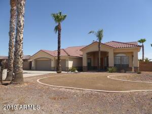 10021 W AVENIDA DEL SOL, Peoria, AZ 85383