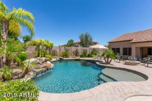 9576 W OBERLIN Way, Peoria, AZ 85383