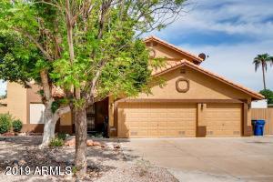 2537 N 26TH Street, Mesa, AZ 85213
