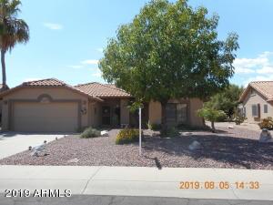 20014 N 98TH Lane, Peoria, AZ 85382