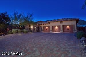 4213 N HIGHVIEW, Mesa, AZ 85207