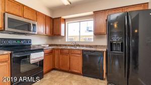 4648 W EVA Street, Glendale, AZ 85302