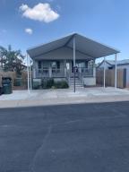 1802 E CAMPO BELLO Drive, 39, Phoenix, AZ 85022