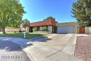 1964 E LODGE Drive, Tempe, AZ 85283