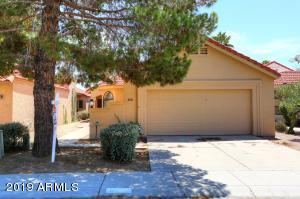 6253 E CLAIRE Drive, Scottsdale, AZ 85254