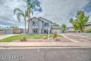 3923 E DELTA Avenue, Mesa, AZ 85206