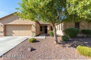 10514 W JONES Avenue, Tolleson, AZ 85353