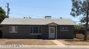 8821 N 31ST Avenue, Phoenix, AZ 85051