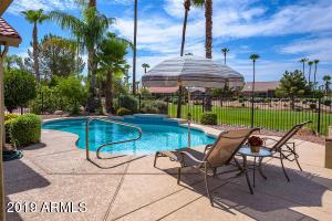 15481 W PICCADILLY Road, Goodyear, AZ 85395
