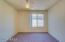 420 W 1ST Street, 321, Tempe, AZ 85281