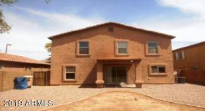 25267 W LA MONT Avenue, Buckeye, AZ 85326