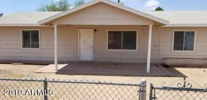 309 E 2ND Avenue, Casa Grande, AZ 85122