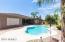 13406 W CORONADO Road, Goodyear, AZ 85395
