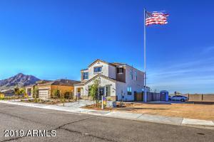 30933 W FAIRMOUNT Avenue, Buckeye, AZ 85396