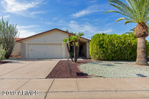 1027 LEISURE WORLD, Mesa, AZ 85206