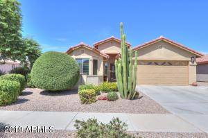 69 S AGUA FRIA Lane, Casa Grande, AZ 85194