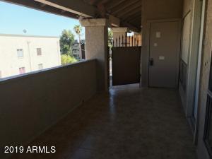 202 E RUTH Avenue, 12, Phoenix, AZ 85020