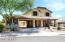 29524 N 20TH Lane, Phoenix, AZ 85085
