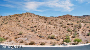 17901 W ESTES Way, 5, Goodyear, AZ 85338