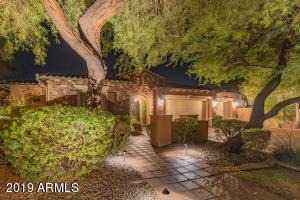 29579 N 123RD Lane, Peoria, AZ 85383