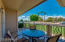 10821 W CLAIR Drive, Sun City, AZ 85351