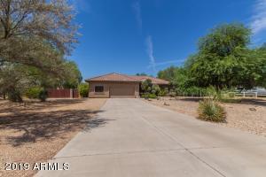 6322 N 171ST Lane, Waddell, AZ 85355