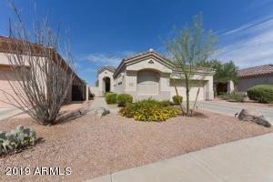 22436 N 52ND Place, Phoenix, AZ 85054