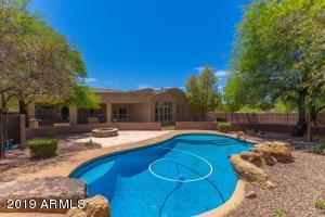 6386 E BENT TREE Drive, Scottsdale, AZ 85266