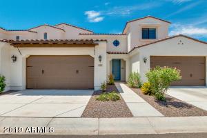 14200 W VILLAGE Parkway, 122, Litchfield Park, AZ 85340
