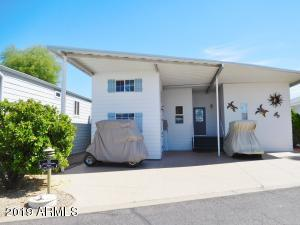 17200 W BELL Road, 32, Surprise, AZ 85374