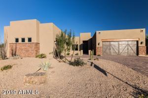 10965 S SANTA COLUMBIA Drive, Goodyear, AZ 85338