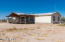 1011 S 350TH Avenue, Tonopah, AZ 85354