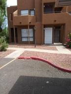 11640 N 51ST Avenue, 142, Glendale, AZ 85304