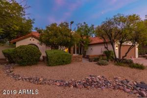 13435 N 100TH Place, Scottsdale, AZ 85260