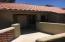 8300 E VIA DE VENTURA Boulevard, 2004, Scottsdale, AZ 85258