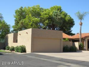 6420 N 77TH Place, Scottsdale, AZ 85250