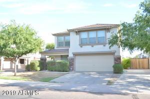 1890 E 38TH Avenue, Apache Junction, AZ 85119