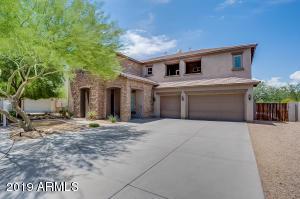 26856 N 90TH Drive, Peoria, AZ 85383