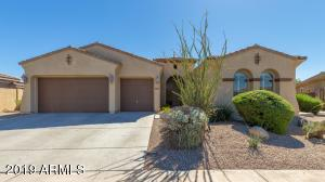 12471 S 179TH Lane, Goodyear, AZ 85338