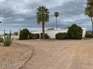 524 E 26TH Avenue, Apache Junction, AZ 85119