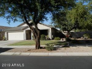 21496 E VIA DEL RANCHO Street, Queen Creek, AZ 85142