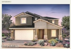 9661 E TUPELO Avenue, Mesa, AZ 85212