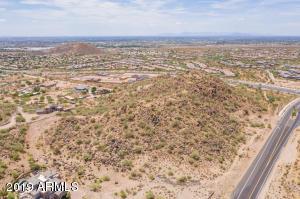 9201 E McKellips Road, -, Mesa, AZ 85207